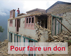 maison_detruite