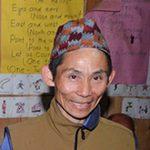 Le récit d'Aananda Kumar Rai