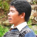 Ganesh Bahadur Rai