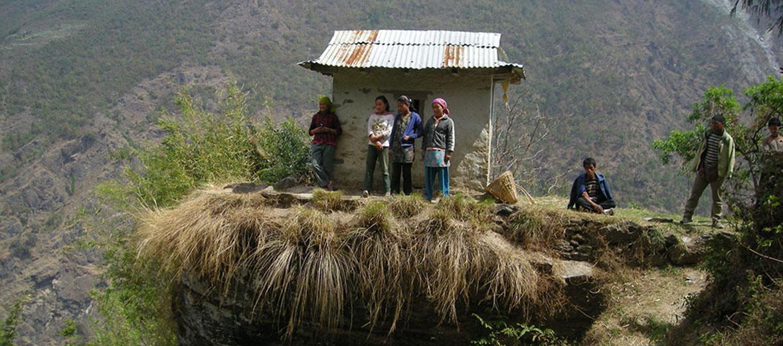 b_nepal_2011_-6